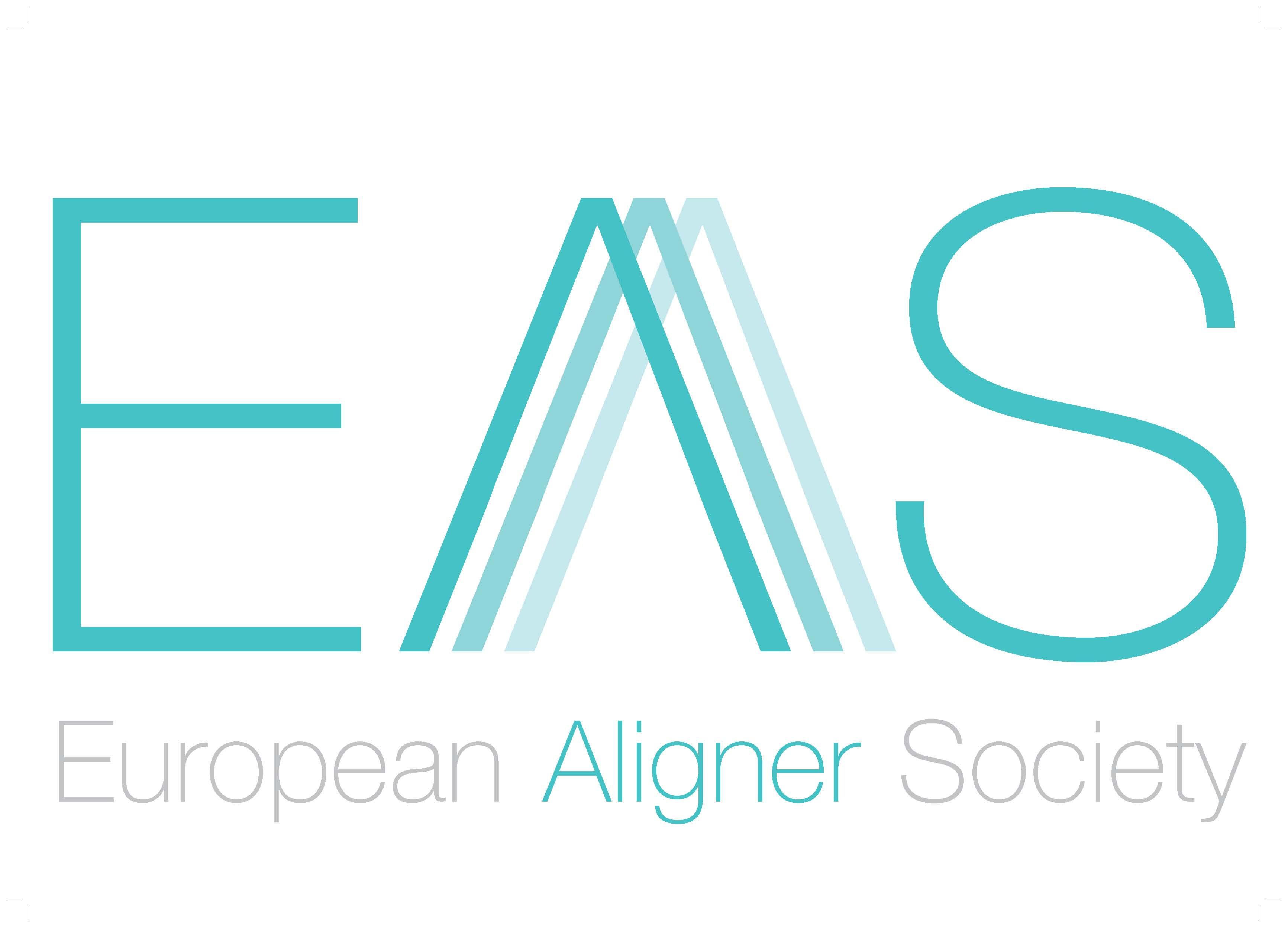 EAS Logo_Page_1