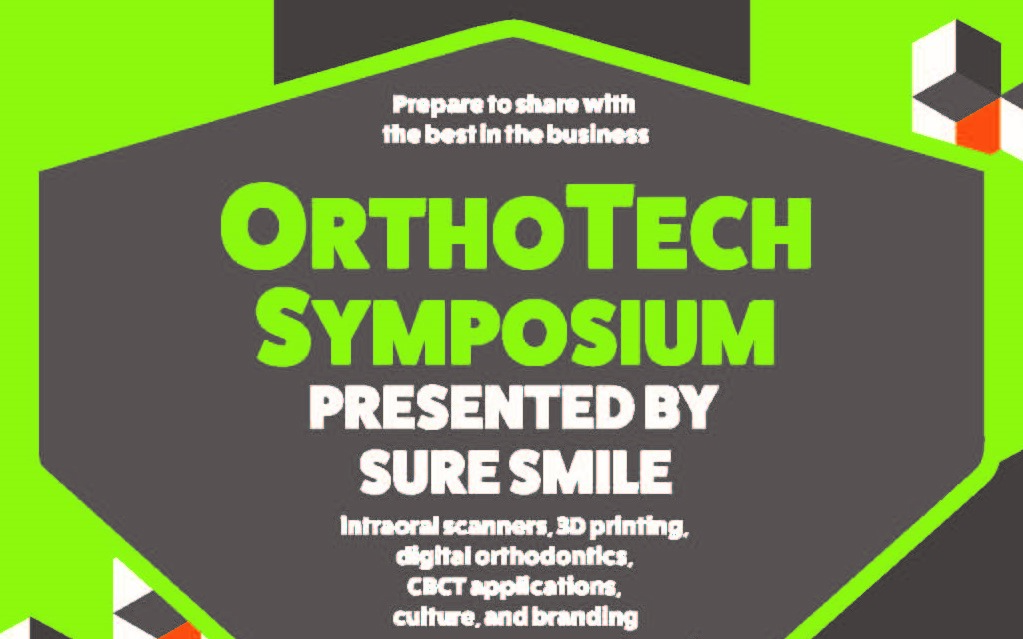 OrthoTechSymposiumPACE_email_Page_1