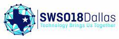 swso2018