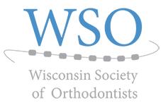 WSO-logo
